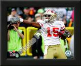 Michael Crabtree Prints