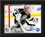 Jonathan Quick Posters