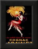Cognac Monnet, c.1927 Art Print