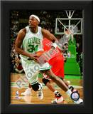 Paul Pierce Prints