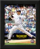 Andy Pettitte 2010 Posters
