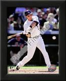 Troy Tulowitzki 2010 Prints