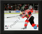 Patrick Sharp Prints