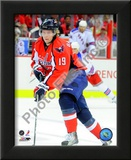 Nicklas Backstrom Posters