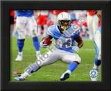 Darren Sproles Prints