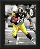 Jerome Bettis Prints