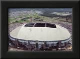Texas Stadium - Dallas Cowboys Posters
