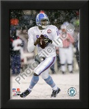 Vince Young 2008 Posters