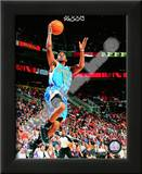 Chris Paul Posters
