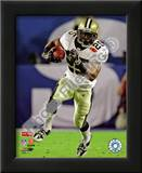 Reggie Bush Super Bowl XLIV Posters