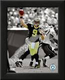 Drew Brees Posters