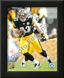 Heath Miller Art