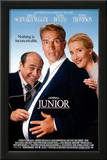 Junior Posters