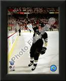 Sidney Crosby 1st Star of the Game, Game 3 of the 2008 NHL Stanley Cup Finals; 9 Prints