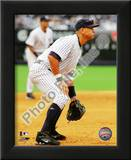 Alex Rodriguez 2010 Prints
