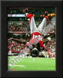 Roddy White Posters
