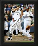 Ryan Braun 2010 Prints