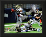 Reggie Bush Prints