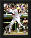 Michael Cuddyer 2010 Prints