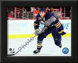 Paul Gaustad Prints