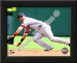 Marco Scutaro 2010 Posters