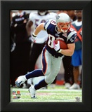 Wes Welker Posters