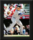 Nick Swisher 2010 Prints