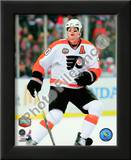 Chris Pronger 2010 NHL Winter Classic Posters
