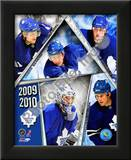 2009-10 Toronto Maple Leafs Team Prints