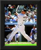 Nick Swisher 2010 Posters