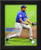 Carlos Zambrano - No Hitter / Overlay Posters