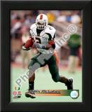 Willis McGahee Prints