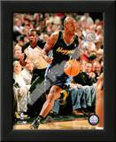 Chauncey Billups Prints
