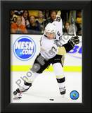 Sidney Crosby Prints
