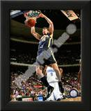Tyler Hansbrough 2009-10 Prints