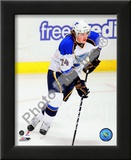 T.J. Oshie Poster