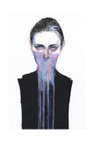 Agnes Cecile - My Opinion About You Reprodukce