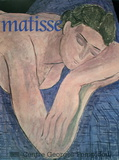 Le Reve Collectable Print by Henri Matisse