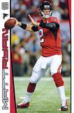 Atlanta Falcons - M Ryan 14 Poster