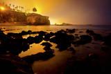 The Sights of the Beautiful Pismo Beach, California and its Surrounding Beaches Photographic Print by Daniel Kuras