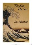 The Sea, The Sea by Iris Murdoch Prints