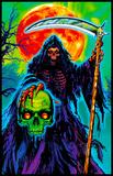 Reaper's Soul Posters