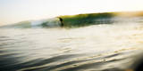 The Joy of Surfing Photographic Print by Daniel Kuras