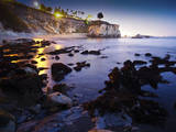The Sights of the Beautiful Pismo Beach, California and its Surrounding Beaches Photographic Print by Daniel Kuras