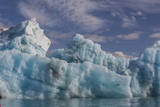 Iceland, Icescapes Photographic Print by Gavriel Jecan
