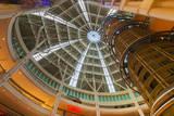 Suria Klcc Mall, Kuala Lumpur, Malaysia Photographic Print by Nico Tondini
