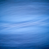 Tranquility IV Photographic Print by Doug Chinnery
