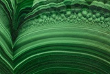 Malachite Photographic Print by Darrell Gulin