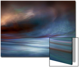 Storm Prints by Ursula Abresch