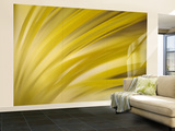 Filaments Wall Mural – Large by Ursula Abresch